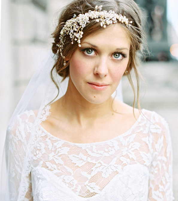 Hire Wedding Accessories