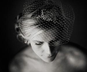 birdcage-bride1