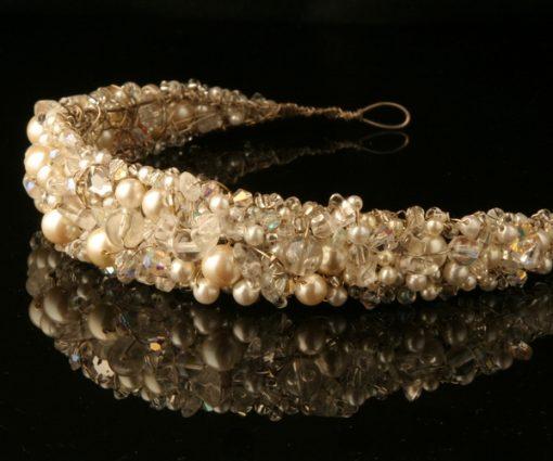 bronte-tiara