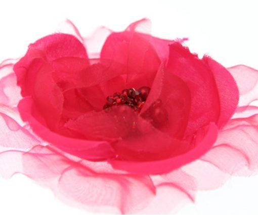 ceriseflower