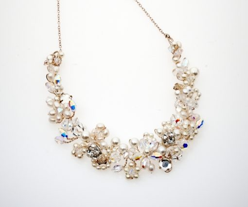 champagnenecklace