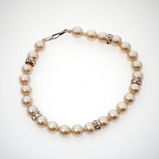 georgia-bracelet1
