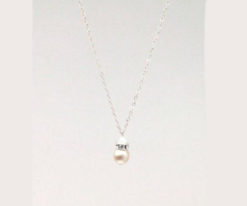 georgianecklace