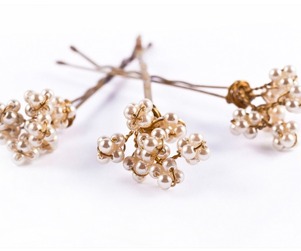 Gypsophila Pin