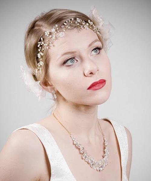 Susan Porter Vine - pearl-porter-bride1