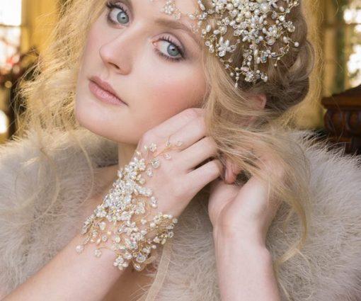 raphael-bride