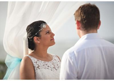 cayman-island-wedding-1