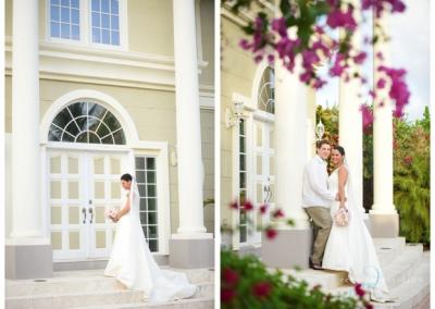 cayman-island-wedding-6