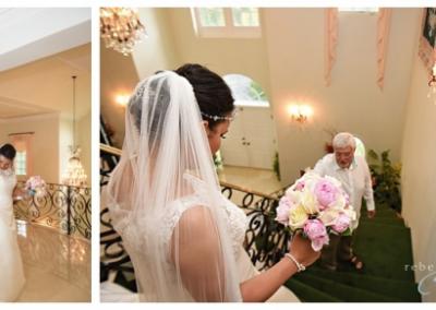 cayman-island-wedding-4