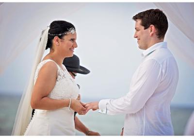 cayman-island-wedding-3