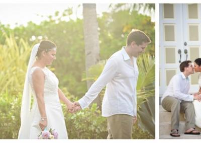 cayman-island-wedding-2