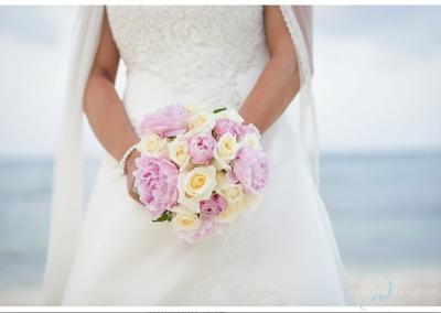 cayman-island-wedding-5