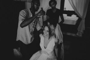 Destination-Wedding-Photography-Sri-Lanka-1101