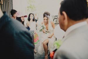 Destination-Wedding-Photography-Sri-Lanka-1156