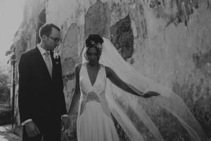 Destination-Wedding-Photography-Sri-Lanka-1261