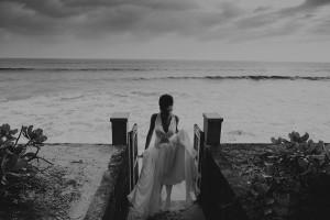 Destination-Wedding-Photography-Sri-Lanka-1338