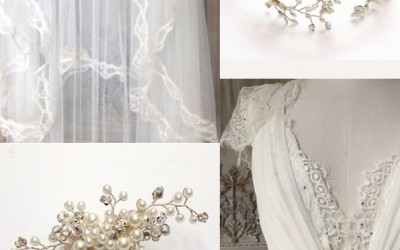 The Gillian Million Bridal Experience