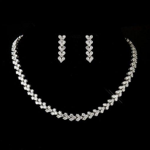 bridal-jewelry-sets-florence-necklace-set-1_1024x1024