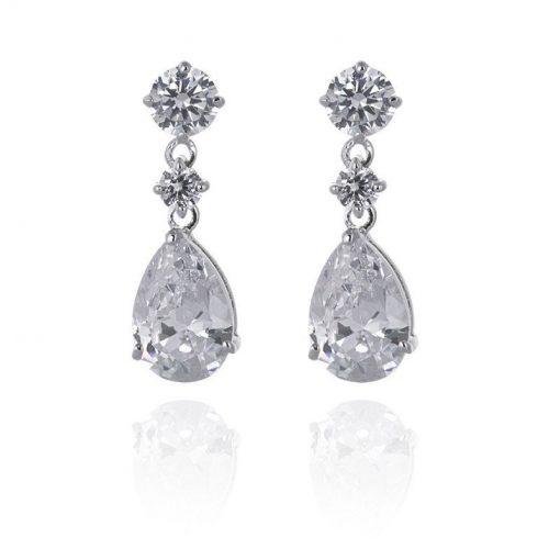 crystal-earrings-alicia-simulated-diamond-earrings-1_1024x1024