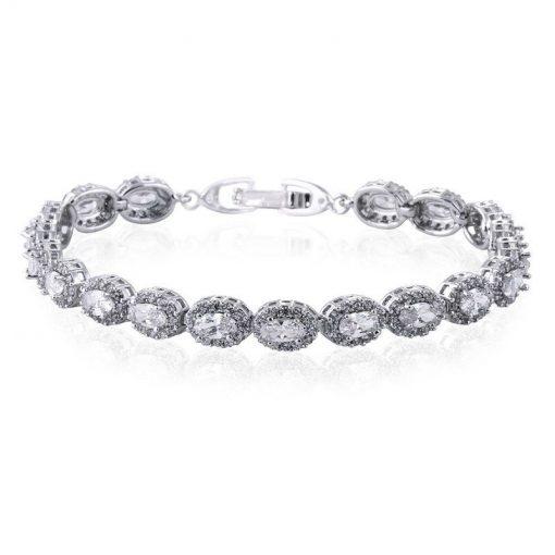 crystal-wedding-bracelets-faye-simulated-diamond-bracelet-1_1024x1024-1