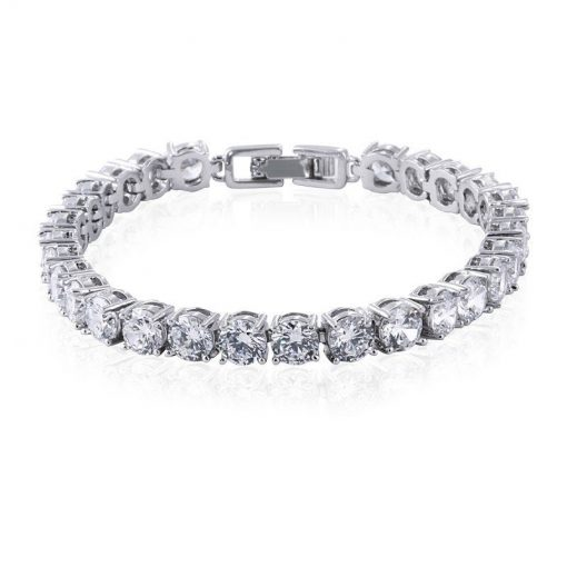 crystal-wedding-bracelets-helen-simulated-diamond-bracelet-1_1024x1024-1
