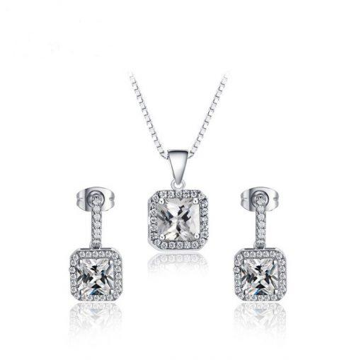 diamante-pendants-rebecca-necklace-set-1_1024x1024-1