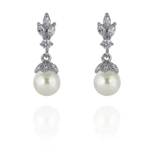pearl-drop-earrings-acacia-pearl-earrings-1_1024x1024