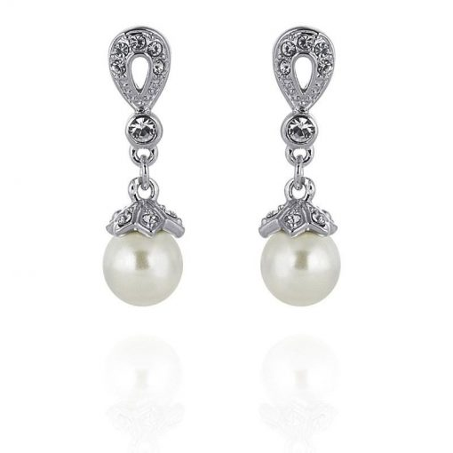 pearl-drop-earrings-adele-pearl-and-cubic-zirconia-earrings-1_1024x1024