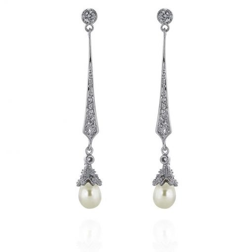 pearl-drop-earrings-hester-vintage-bridal-earrings-1_1024x1024