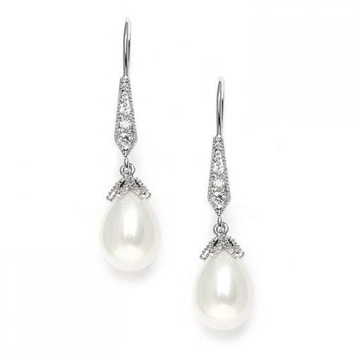 pearl-drop-earrings-serenity-pearl-bridal-earrings-1_1024x1024
