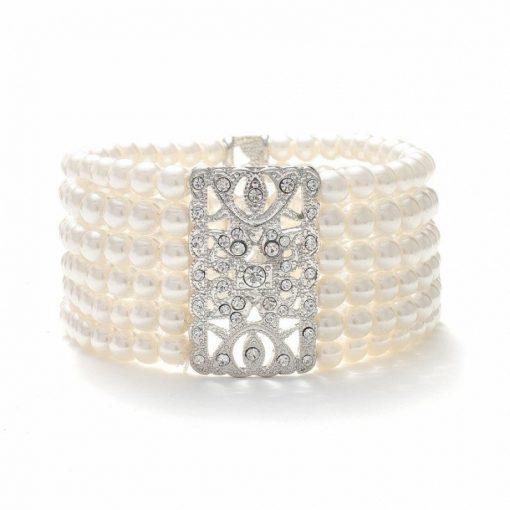 pearl-wedding-bracelets-acacia-ivory-pearl-stretch-bracelet-1_1024x1024