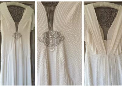 jenny-packham-juliet-weddng-dress