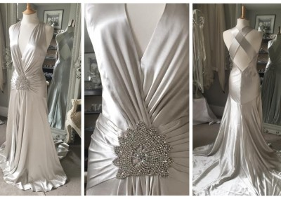 jenny-packham-sabine-wedding-dress