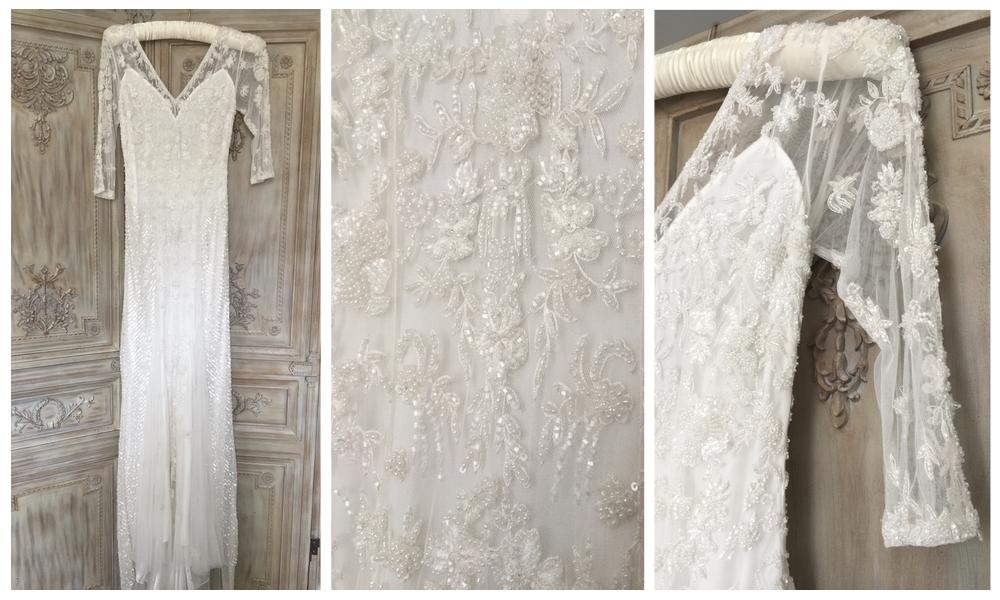 Eliza-Jane-Howell-Lady-Giovanna-Sample-Dress-1