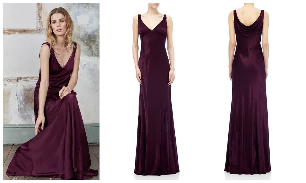 Ghost-Cassidy-Occasion-Dress