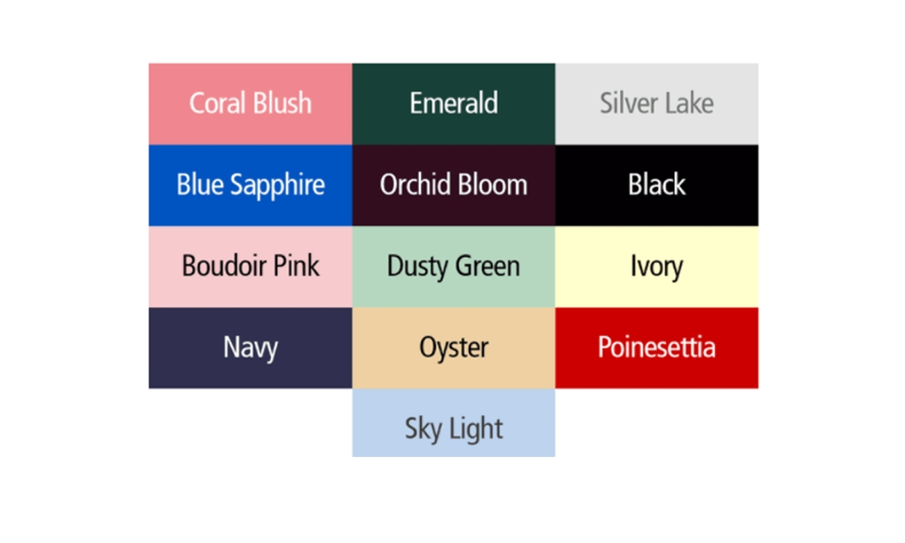 Ghost-dye-to-order-colour-chart