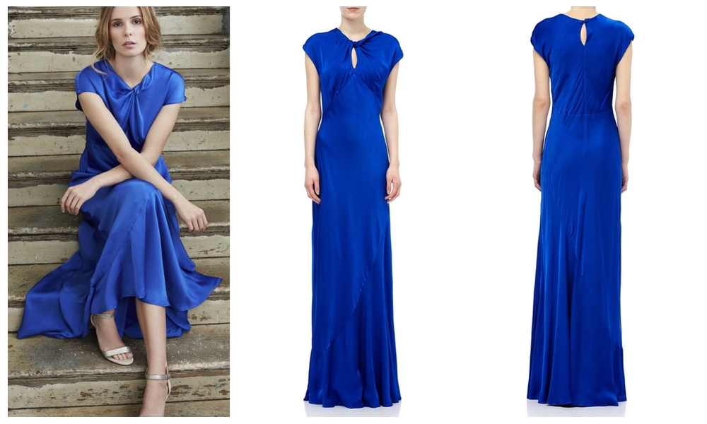 Ghost-wendy-occasion-dress