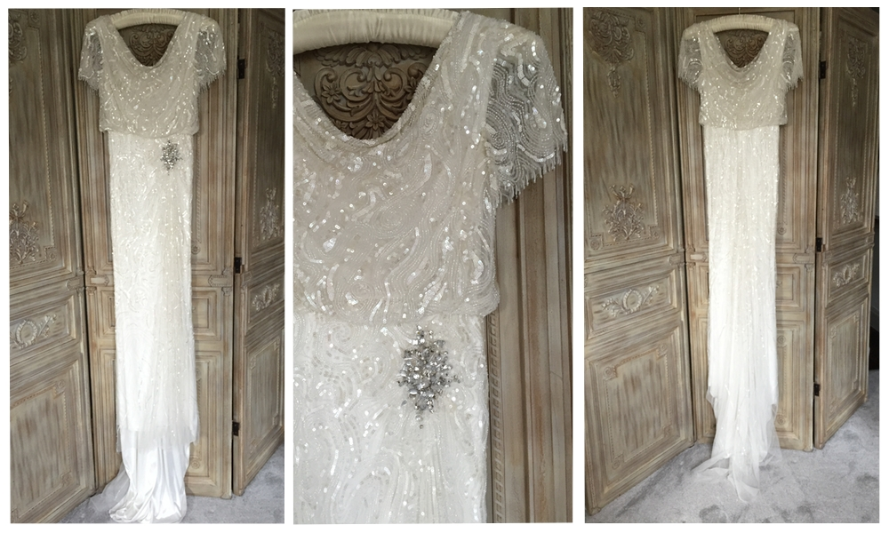 eliza-jane-howell-florence-wedding-dress