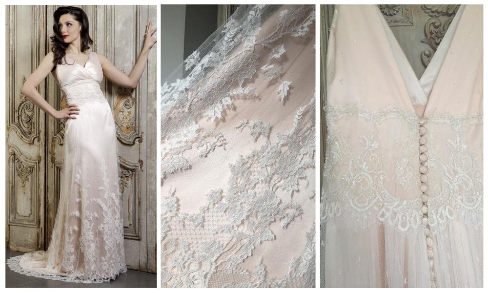 emma-hunt-annie-wedding-dress