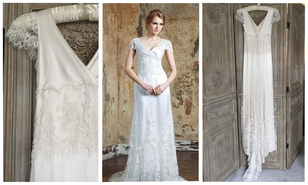 emma-hunt-anya-wedding-dress