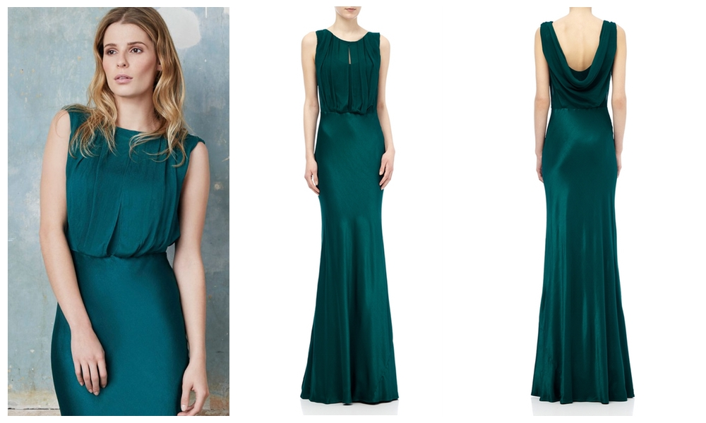 ghost-claudia-occasion-dress