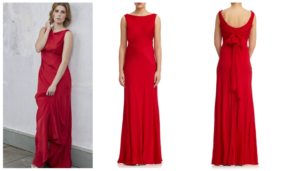 ghost-taylor-occasion-dress