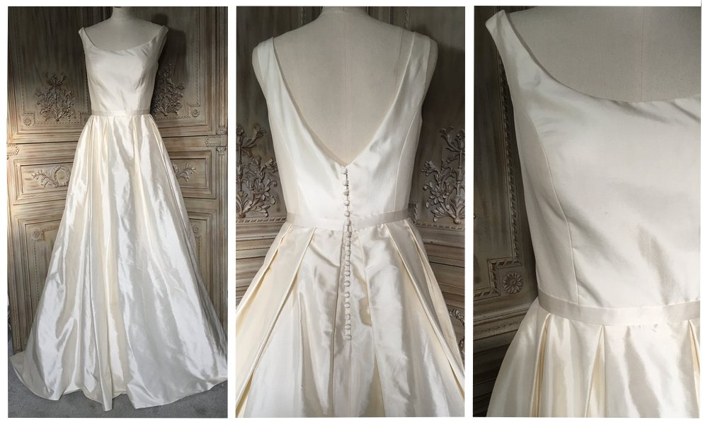 ivory-and-co-one-off-a-weddng-dress