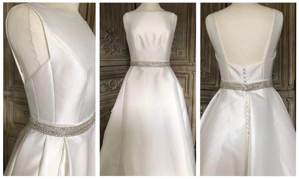 jesus-peiro-913-wedding-dress