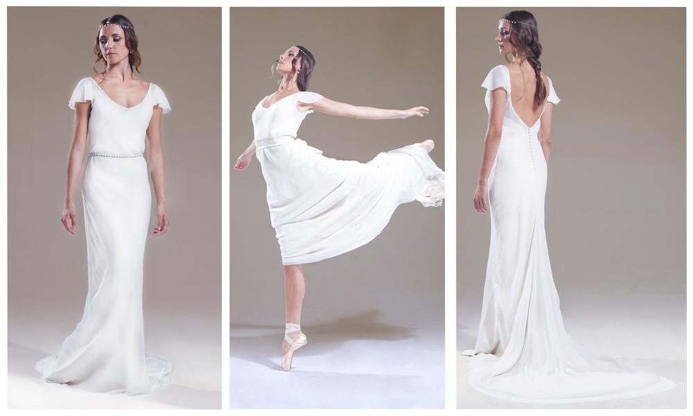 sabina-motasem-lily-wedding-dress