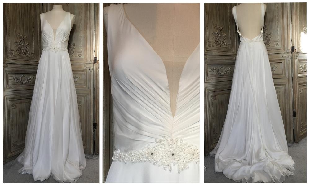 suzanne-neville-treasure-wedding-dress