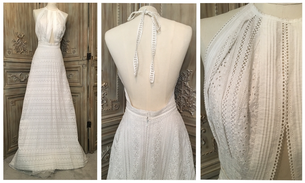 yolan-cris-lesseps-wedding-dress