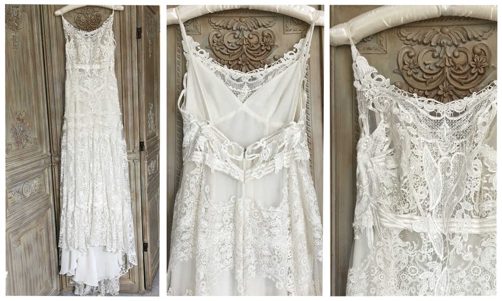 yolan-cris-montana-wedding-dress