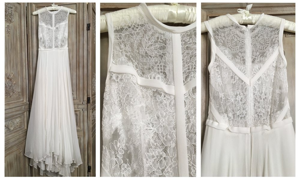 yolan-cris-wedding-dress