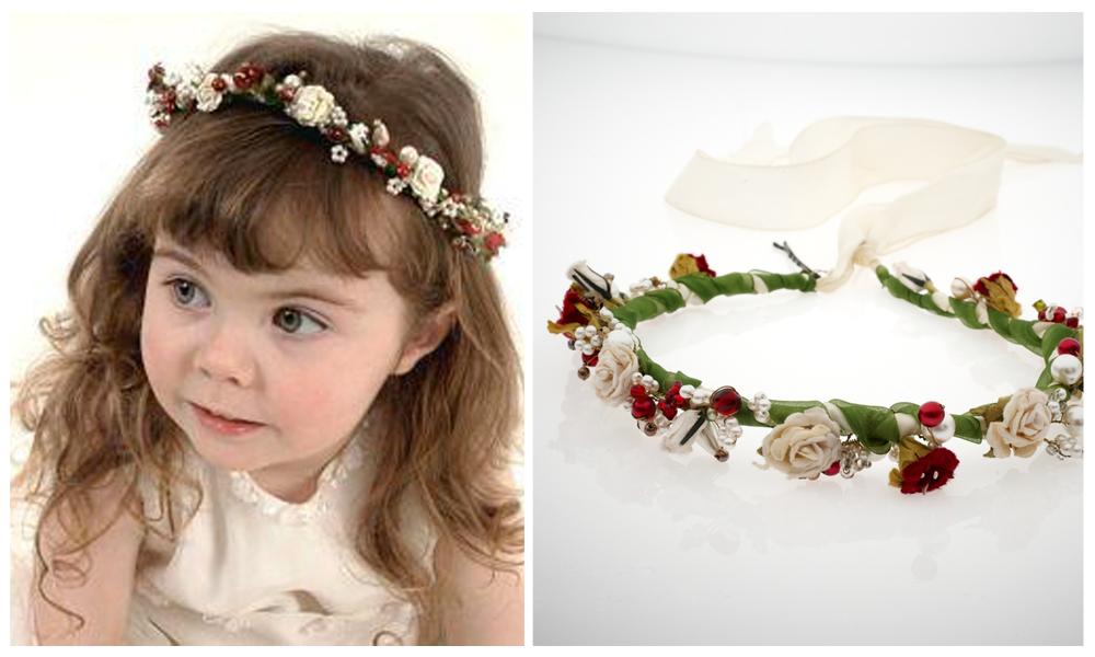 the-bridesmaid3